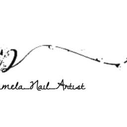 logo picsartedit job drawing