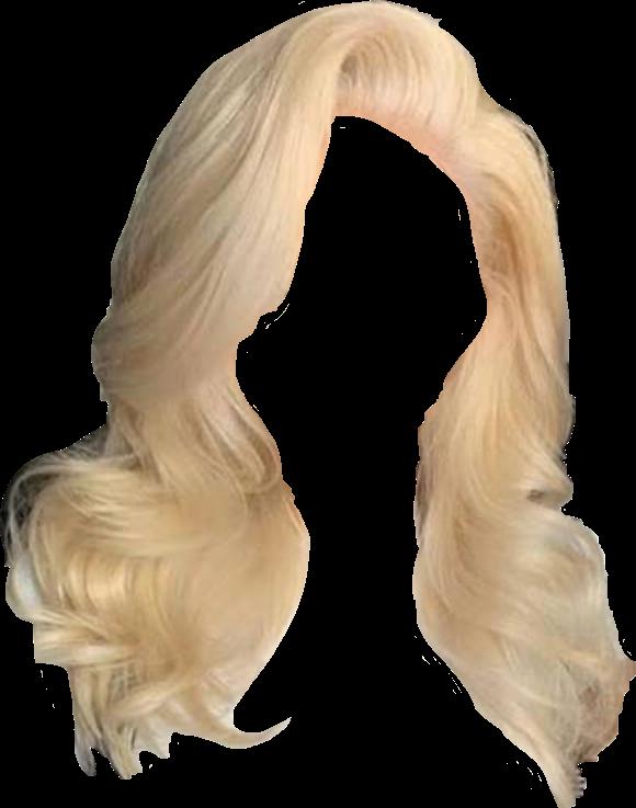 #freetoedit #blondehair #blondewig