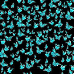 freetoedit vsco butterfly background vscobutterfly