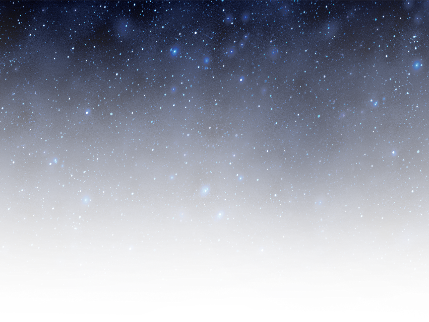#skyfullofstars #effects #visual #resources #cool #skies #sky #estrellas #cielo #estrellado  #resources #sparkles #candles #recursos #deco #spark #decoraciones #luces #lightning #faded #degradation #degradado #bright #brightbackground #white #skyfullofstars #effects #visual #resources #cool #skies #sky #estrellas #cielo #estrellado