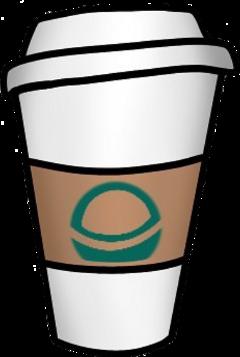 gachalife gacha coffee props sleepy freetoedit