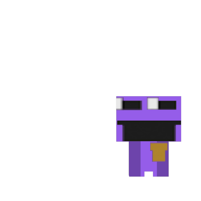 I dont know what i just created... #fnaf #purpleguy #themanbehindtheslaughter #meme  #freetoedit