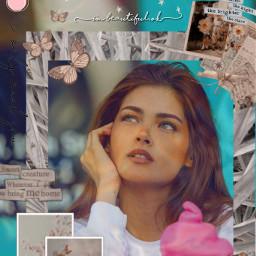 freetoedit girl aesthetic girlaesthetic collage