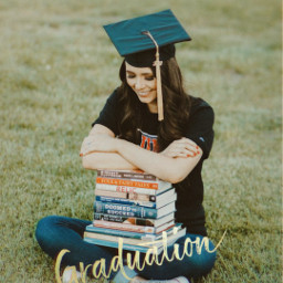 freetoedit rcclassof2020 classof2020 graduation