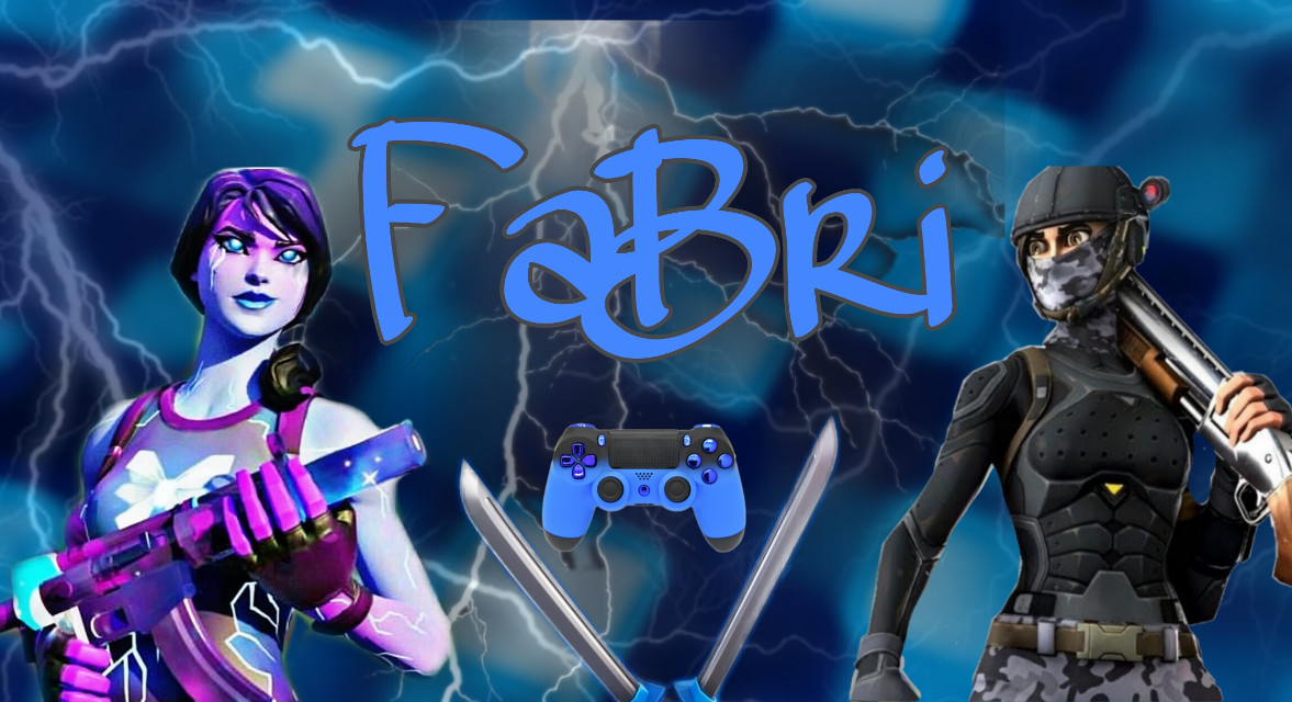 #banner #banners #fortnite #freetoedit