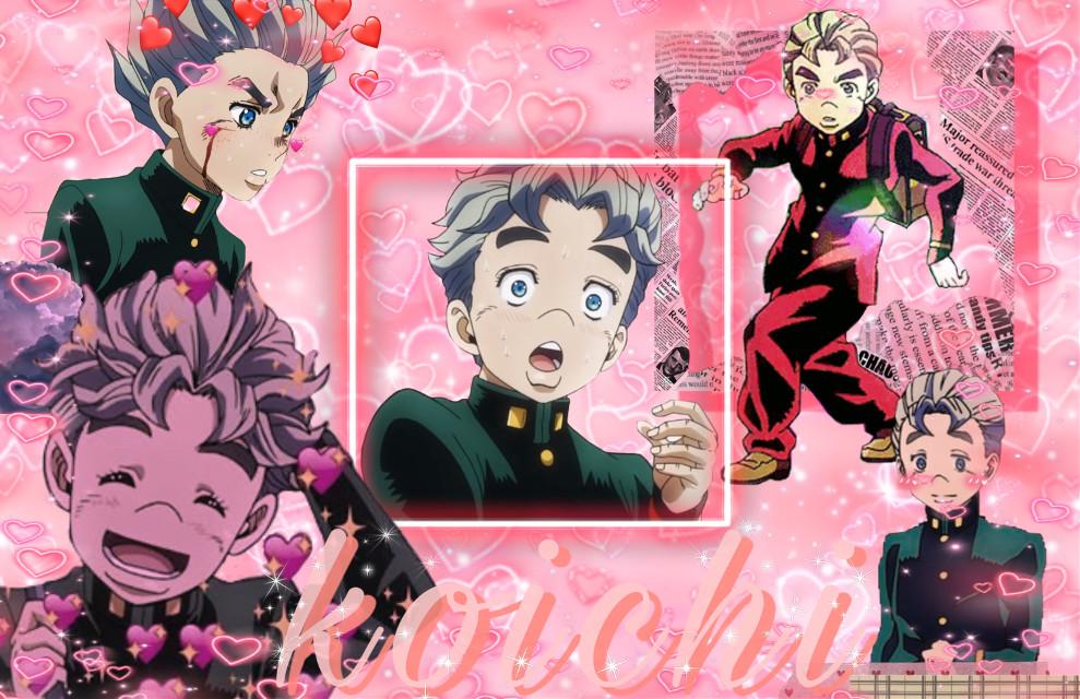 #freetoedit #koichi #koichihirose ,,, fit to more of a computer size background