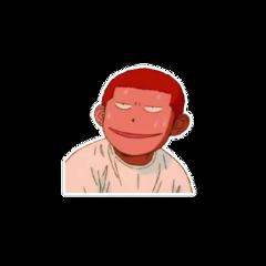 freetoedit アニメ anime slam