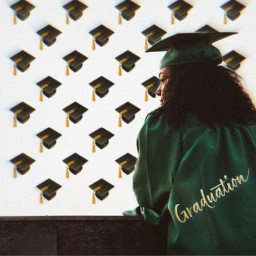 graduation cap graduationcollage rcclassof2020 classof2020 freetoedit
