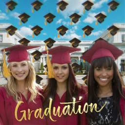 freetoedit graduation cap rcclassof2020 classof2020