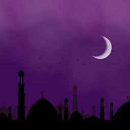 freetoedit رمضان رمضان٢٠٢٠ رمضان2020