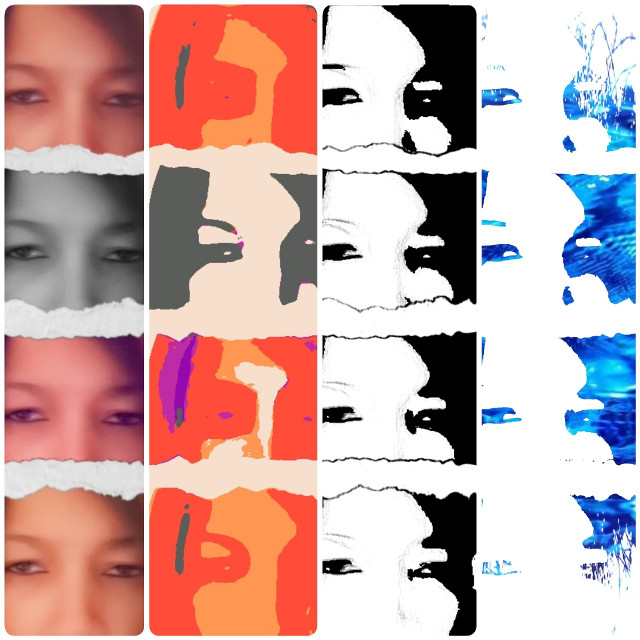 #drdonnathomasrodgers #turnarounddoctor #turnaroundeffect #turnaroundrisk #turnaroundtip #appsmash #appcollab #facetography #selftography #piscart #photogrid #colorphotography #colorphoto #photolab