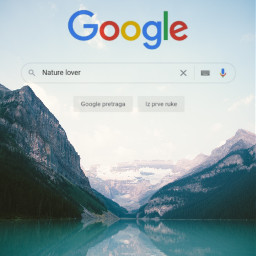 freetoedit aesthetic tutorial fotoedit google