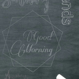 freetoedit saturday morning