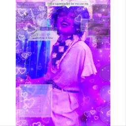 kokichiouma kokichioma kokichioumacosplay ndrv3 danganronpav3 freetoedit