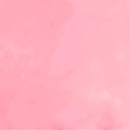 pink pinkbackground lightpink blush cute