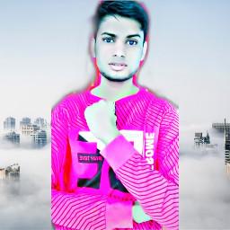 cuteboy handsomeboy smartphonephotography model mobilephotography