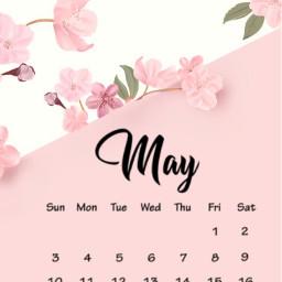 freetoedit mayo mom may calendario srcmaycalendar maycalendar maycalender