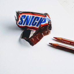 drawing snickers sweets pcmyworkspace myworkspace