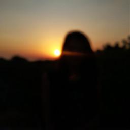 sunset dero_d freetoedit