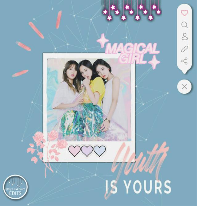 #freetoedit #twicepastel #twice #pastel #twicejihyo #twicemina #twicenayeon #jihyo #nayeon #mina