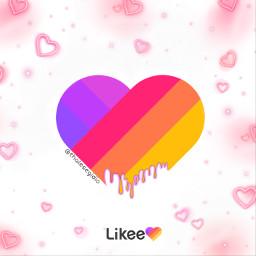freetoedit thalesegidio art caratinga likee