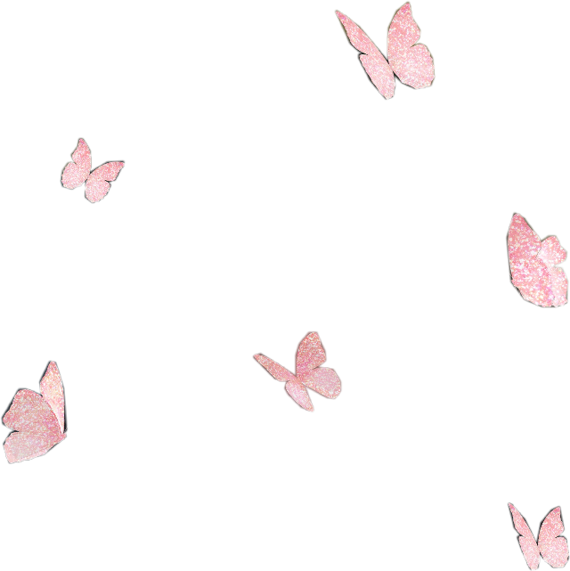 #freetoedit #butterfly #fly #filter #pink #pinkaesthetic #aesthetic #glitter #interesting