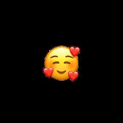 freetoedit emoji iphone iphoneemoji emojiiphone