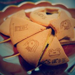 amabie sweets coffeebreak cookie