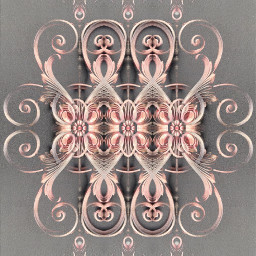 mirrormania mirrormaniamonday art design style freetoedit