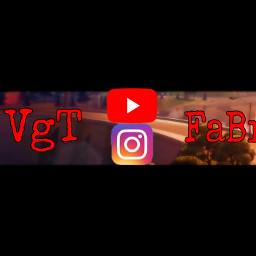 banner freetoedit youtube fortnite dance