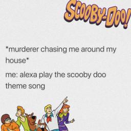 noise freetoedit scooby scoobydoo retroaesthetic