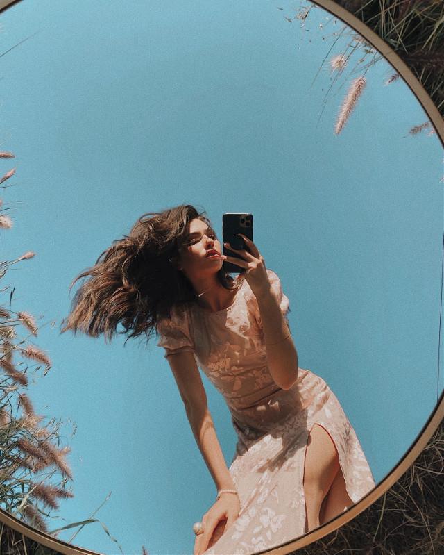 💫    #freetoedit #california #selfie #people #summer #aestheticedit