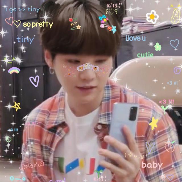 ۪۫ ♡..⃗.ૢ❝#민윤기 ; #YOONGI ; #SUGA❞ ‧₊˚✧    ⤷ '#방탄소년단 ; #BTS'✧・゚ˊˎ       ﹋﹋﹋﹋﹋﹋﹋﹋﹋﹋﹋﹋﹋﹋﹋  . . . . . . . . . . . . . . . . .  #soft #cute #messy #minyoongi   #yoongiedit #sugaedit #btsedit ♡