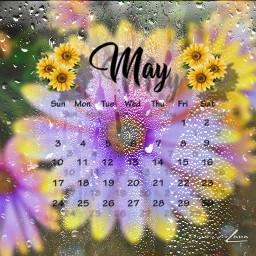 may mayo mes calendario calendar freetoedit srcmaycalendar maycalendar maycalender