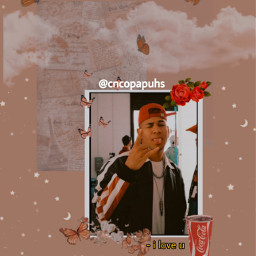 freetoedit cnco richardcamacho tumblr fondos