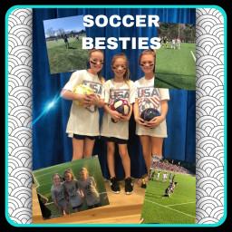 soccer soccerplayer soccer4life