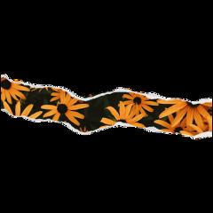 рванаябумага порванаябумага бумагарваная бумагапорванная цветы freetoedit