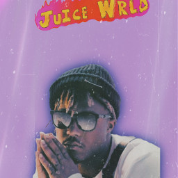 freetoedit juicewrld juicewrldedits juicewrld999 juicewrldsnippet freetoeditpicsart freetoedit_photo freetoeditphoto freetoeditanyandall freetoeditapp afreetoeditpic freetoeditbook freetoeditbirds freetoeditbyxy freetoeditbackground freetoeditchallange freetoeditcat freetoeditd freetoeditdrawing freetoeditephoto freetoeditfinally freetoeditfaves freetoeditfousident freetoeditfrmpa freetoedithoney freetoeditjustaddcredit freetoeditjustgivecredit freetoeditlogo freetoeditmodel freetoeditmade freetoeditmemespain freetoeditme freetoeditn freetoedito freetoeditorindonesia freetoeditoedit freetoeditofferings freetoeditq freetoeditr freetoeditsession freetoeditselfie freetoeditstikers freetoedittion freetoeditttlah freetoeditu freetoeditwithcredit freetoeditweddingpreset freetoedit0 freetoedit10 freetoedit19 freetoedit20 freetoedit2020 freetoedit3