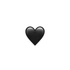 iphone emoji iphoneemoji iphonesticker heart freetoedit