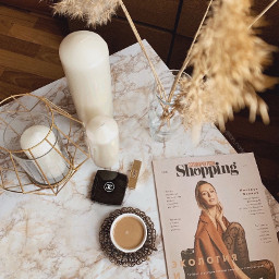 interior flatlay style home myhome freetoedit