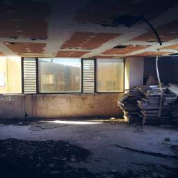 abandoned decadence decay urbexexploration urbex