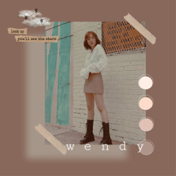 freetoeditl kpop beige beigeaesthetic kpopgirlgroup freetoedit