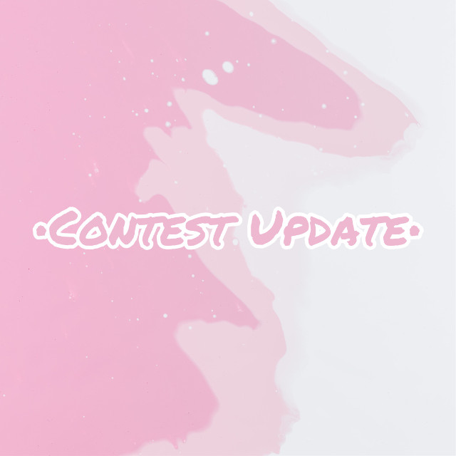 """{Open}  Hey Lovelyz! Yeah for the contest the contest is still open for who wanna participate the contest and who done the edit thank you and who wanna participate the contest you can look my post of the contest rules and etc..  Do your best!! ❣️❣️   Ohh yeah for who participate the contest can you guys put this emoji """"❣️"""" so I will know that you guys participate the contest 💜💜💜 #freetoedit"""