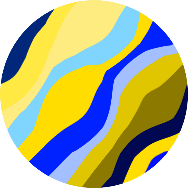 #freetoedit #blue#yellow#background #yellowbackground #bluebackground #yellowaesthetic #blueaesthetic