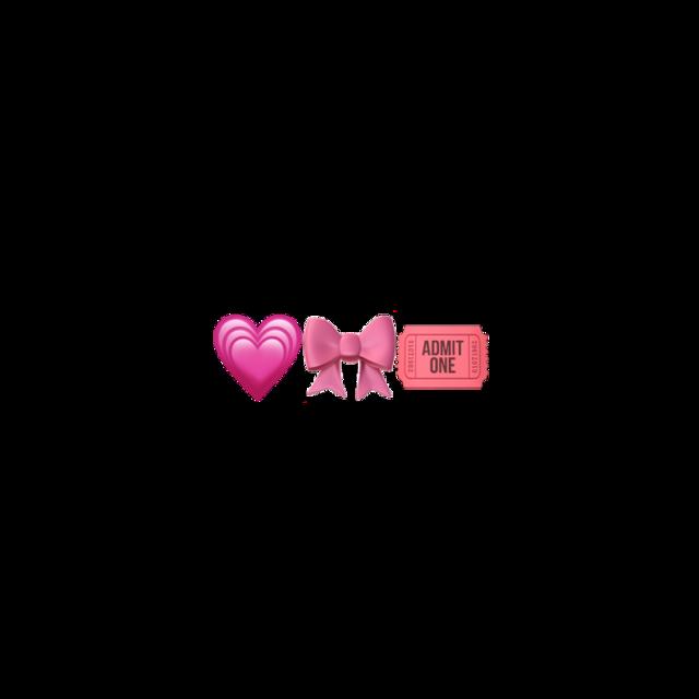 #freetoedit #emojiiiiiiiiiiii #emojiart #emojibackground #emojiiphone #emoji #pink