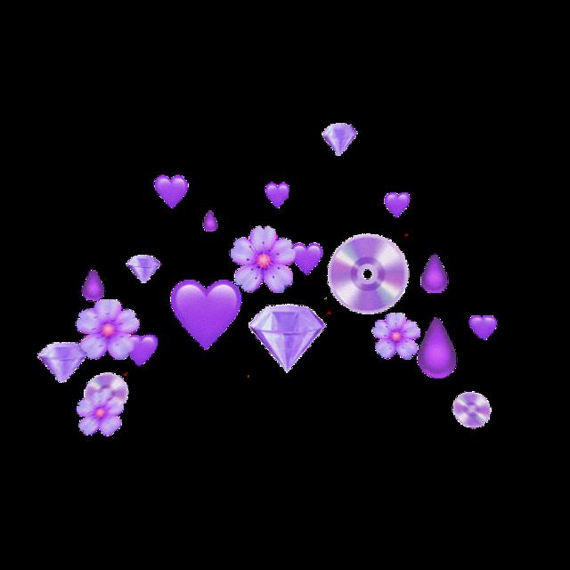 #freetoedit  #crown #emojicrown #emojicrownpurple #purplecrown #purpleemojicrown #purpleeomji #purple #aesthetic #purpleaesthetic :)