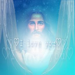freetoedit jesus god holyspirit love