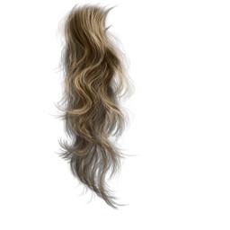 hair freetoedit