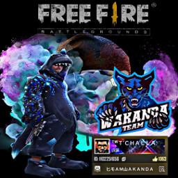 freefire freefiree freefirebattlegrounds freefirearmas freefiregirl