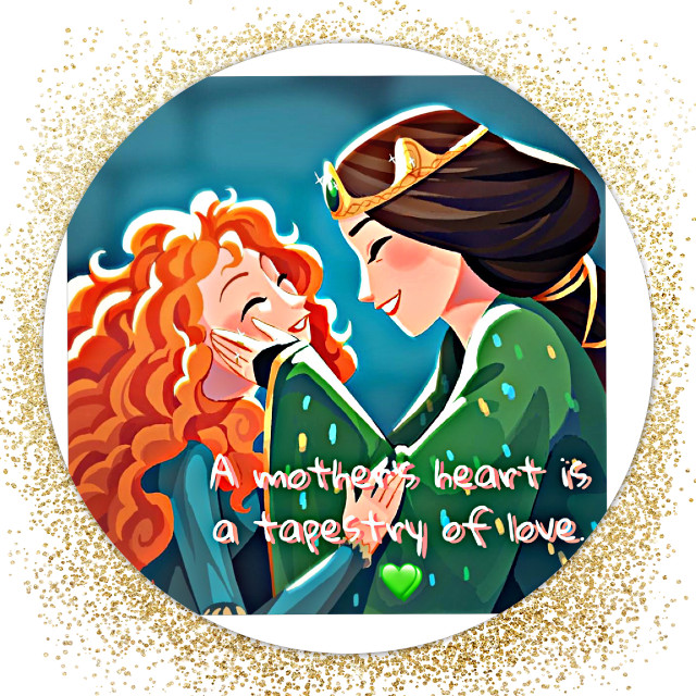 #freetoedit #mothersday2020 If anyone can guess witch Disney movie these characters are from, 1st place I will follow, 2nd place i will comment on a recent photo of theirs, and 3rd place i will like a recent photo of theirs!! Good luck to everyone!
